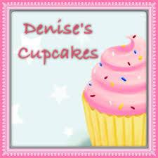 Curbside Cupcakes - Home | Facebook Truckeroo And Dc Food Trucks Travelling Locally Intertionally Washington The Next Dark Age Ice Cream Party Favor Box Truck Cupcake Set Of 4 Gigis Cupcakes Denver Food Trucks Roaming Hunger Sweet Bakery Pladelphias Favorite Desserts Georgetown Newbury Street Back Bay Boston Bakimehungry Rockford Rolls Into Massive Fest Saturday Baked Wired Female Foodie Great Wars Inccom Foodtruckfiestas Most Teresting Flickr Photos Picssr Cheesy Pennies Girls Lunch Brigade Special