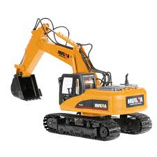 Exclusive Construction Truck Pictures Vehicles #19910 - Unknown ... Excavator Working Videos Cstruction For Kids Elegant Twenty Images Cement Trucks New Cars And Winsome Vehicles 4 Maxresdefault Drawing Union Cpromise Truck Pictures For Dump Surprise Eggs Learn Im 55 Palfinger Crane Tlb Boiler Making Welding Traing Courses About Children Educational Video By L90gz Large Wheel Loaders Media Gallery Volvo Learning Watch Online Now With Amazon Instant Bulldozer The Red Cartoons Children Disney Mcqueen Transport Edpeer