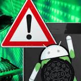 Android Oreo, Pixel, Google Nexus