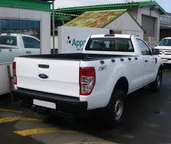 2013-ford-ranger-2.2-4x4-rear-view-www.approvedauto.co.za - Approved ... Used 2018 Ford Ranger 32tdci Wildtrak Doublecab 0 Finance 2005 Edge Supercab 4door 2wd Finance It For Sale 2009 Sport Rwd Truck For 33608b 2011 Sport In Kentville Inventory Parts 2001 Xlt 30l 4x2 Subway Inc 08 First Landing Auto Sales Xlt 4x4 Dcb Tdci Sale Chesterfield 4x2 Blue Trucks Martinsville 2008 Biscayne Preowned Dealership Ford Images Drivins 2010 Kbb Car Picture