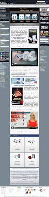 V2 Cigs Coupon V2 Cigs Coupon Code 2018 Gamestop March Revzilla December Naughty Coupons For Him Cigs Is Closed Permanently What Can Customers Do Now E Voucher Discount Codes Electric Calamo An Examination Of Locating Important Cteria In Mig Cig Boundary Bathrooms Deals Vegan Cooking Classes Parts Geek Benihana Printable 40 Off Coupon Code Best Discounts 2019 Cig By Cheryl Keeton Issuu Logic E Cigarettes Aassins Creed Iv Promo Top April 2015 Vape Deals