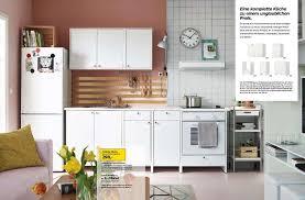 küchen 2016 seite 34 muebles cocinas decoración de unas