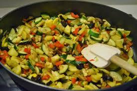 cuisine di騁騁ique mariette s back to basics tuscan quinoa salad whole foods