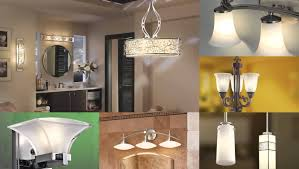lighting bnzofq awesome kichler light fixtures gorgeous