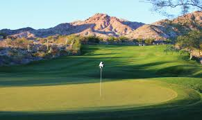 Save Money On America's Most Expensive Courses | Golf Advisor Calamo Puma Diwali Festive Offers And Coupons Wiley Plus Coupon Code Jimmy Jazz Discount 2019 Arkansas Razorbacks Purina Cat Chow 25 Off Global Golf Coupons Promo Codes Cyber Monday 2018 The Best Golf Deals We Know About So Far Galaxy Black Friday Ad Deals Sales Odyssey Pizza Hut December Preparing For Your Next Charity Tournament Galaxy Corner Bakery Printable Android Developers Blog Create Your Apps 20 Allen Edmonds Promo Codes October Used Balls Up To 80 Savings Free Shipping At