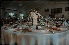 Best Edmonton Wedding Planner Best Edmonton Wedding Designer