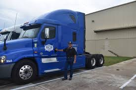 100 Trucking Companies In Dallas Tx BCB Transport Top Rated In Texas