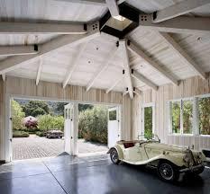 100 Contemporary Wood Paneling InteriorwoodpanelingGarageAndShedwith