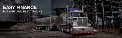 New & Used Commercial Truck Dealer | Penske Commercial Vehicles ... New And Used Trucks For Sale On Cmialucktradercom Expired Promotion Free Roadside Assistance Warranties Penske Truck Rental Coupon Code Makemytrip Coupons Commercial Truck Dealer Vehicles Box Sale In Ohio Youtube Heavy Hitters Making Big Bets 2004 Man Tga 26480 At Zealand 2014 26540 Tgs 6x4 Australia Isuzu Fuso Ud Sales Cabover Perth Power They Are Not Groomed Pickup For Ontario