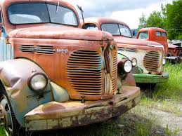 File:Pair Of Rusty Old Reo Speedwagon Trucks (3661907760).jpg ... Reo Trucks Pictures Below Is A 1947 Truck This Noble Filepair Of Rusty Old Reo Speedwagon 3661907760jpg Reo Worlds Toughest Truck Hemmings Find The Day 1952 Dump Daily Rm Sothebys 1926 Model G Speed Wagon Delivery Hershey Filereo Army Truckjpg Wikimedia Commons Still Working Diamond Dump Trucks 1945 Ad Motors Logo Driver Candy War Equipment Wwii Sugar 1940s Ad For I Love Cars Advertisements Bangshiftcom 1971 Sale With 318hp Detroit Diesel