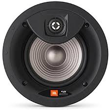 Polk Audio Ceiling Speakers Amazon by Amazon Com Polk Audio 900 Ls High Performance In Ceiling