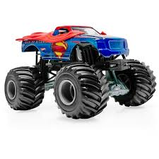 Hot Wheels Monster Jam 1:24 Diecast Vehicle - Assorted* | BIG W Hot Wheels Trackin Trucks Speed Hauler Toy Review Youtube Stunt Go Truck Mattel Employee 1999 Christmas Car 56 Ford Panel Monster Jam 124 Diecast Vehicle Assorted Big W 2016 Hualinator Tow Truck End 2172018 515 Am Mega Gotta Ckc09 Blocks Bloks Baja Bone Shaker Rad Newsletter Dairy Delivery 58mm 2012 With Giant Grave Digger Trend Legends This History Of The Walmart Exclusive Pickup Series Is A Must And