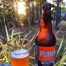 Shipyard Pumpkin Ale Recipe by Neurotic Kitchen October 2014