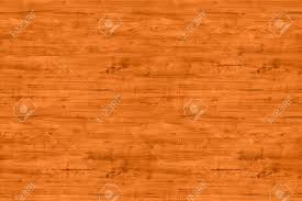 Natural Wood Pattern Texture Background Flooring With Beautiful Stock Photo