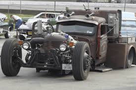 Detroit Diesel 92 Series Powered Rat Rod On HOT ROD Power Tour 2018 ... Rat Rod Wikipedia Turbo Toyota Powered 31 Ford Model A Roadkill Customs 47 Intertional Rat Rodz Pinterest Rats Hot Rods And Cars Samantha Aka Sam A Rat Rod 2011 Scnatsby American Detroit Diesel 92 Series Rod On Hot Power Tour 2018 The Gets The Attention 2eight Photography Going For Broke 1100 Kilometers In Speedhunters Insane 65 Chevy Truck Burnout Youtube Joey Logano Just Wants To Cruise In His Mad Max Trucks Craziest Rods 18 Of Weirdest Wildest From Around World Best Free Vector Design Soidergi