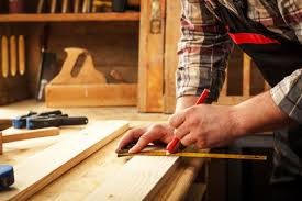 Fixing Up Your Home Improvement Blog WriterAccess