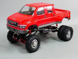 100 Rc Dually Truck RC WORLD RADIO CONTROL HOBBYs Most Interesting Flickr Photos Picssr