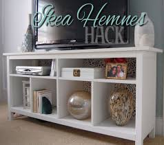 Ikea Hemnes Linen Cabinet Dimensions by 370 Best Ikea Images On Pinterest Ikea Furniture Ikea Hacks And