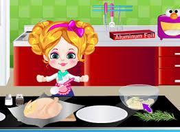 jeux de cuisine 2015 index of cdn 345 19