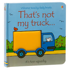 Book - That's Not My Truck | Peter's Of Kensington Jett On Twitter I Sold My Truck To Pay For Her Surgery Monster Trucks 2017 Engine For My Truck Clip Paramount Eat Balls Food Jersey City Roaming Hunger Up Sale Soonwhats It Worth Toyota Tundra Forum Aaron Beers Next Door Thornton Co Diesel Tech Magazine Glasgow Trucker Flickr As Its Gone Through Changes Chevy Gm Stretch Home Of The Long Bed Dodge Ram Mega Cab And Custom A Little Peace In Paradise Junior Grants What Should I Do With Rangerforums The Ultimate Ford