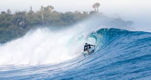 100 Word Of Mouth Bali Surfing In Everything You Need To Know Surf