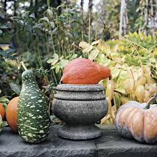 Pumpkin Festival Beckley Wv by Photos Halloween Decor Ideas Photo Galleries Herald Dispatch Com