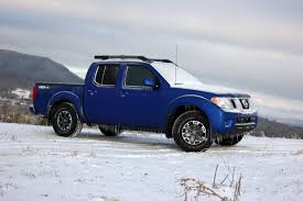2015 Nissan Frontier Pro4X - Driven | Top Speed 2001 Nissan Frontier Fuel Tank Truck Trend Garage 2019 Reviews Price Photos And 20 Redesign Diesel Specs Interior New Sv For Sale Serving Atlanta Ga 2018 Review Ratings Edmunds Crew Cab Pickup In Roseville F12538 Preowned 2015 4wd Swb Automatic Pro4x 2017 Overview Cargurus Where Did The Basic Trucks Go Youtube Colors Usa Rating Motortrend Prices Incentives Dealers Truecar