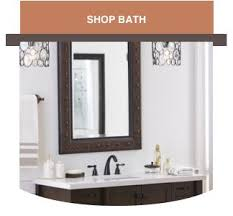 Allen And Roth Bathroom Vanities by Allen Roth Home Décor At Lowe U0027s