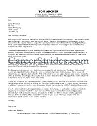 English Teacher Resume Fresh Esl Teacher Resume Sample – Resume ... 24 Breathtaking High School Teacher Resume Esl Sample Awesome Tutor Rponsibilities Esl Writing Guide Resumevikingcom Ammcobus Resume Objective For English Teacher English Example Shows The Educators Ability To Beautiful Language Arts Examples By Real People Example Child Care Samples Velvet Jobs Template Cv Free Templates New Teaching Position Cover Letter By Billupsforcongress For Fresh Graduate In