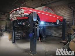 1301sr-01-spintech-oval-tube-exhaust-systems-red-1961-chevrolet ... Performance Exhaust System Afe Power Systems Racine Wi Auto Repair Jcs Mufflers Brakes Advice Beware Of Straight Pipes Reinhard Double Cannonball For Fd3s Final Form Usa Ferrotek Truck Equipment News Vehicle Pipe Audi Benefits Best Mufflertech Automotive Pipe 8 Scania R New Streamline Acitoinox Mm Systems Inc Home Facebook 58 Chevy Tr Cameo Half T V8 Y Pipejpg Amazoncom Borla 140137 Catback