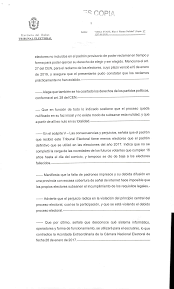 PDF The Local Elite Of Tucuman In The Contruction Of The Argentine