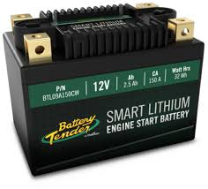 Battery Tender Is The Most Trusted And Reliable Brand Since 1965. We ... Heavy Duty Commercial Car Tractor Truck Batteries Bosch Auto Parts Nissan Introduces 2850 Refabricated For Older Leaf How To Fit A Car Battery Help Advice Centre Rac Shop Diesel Battery Truck Batteries Modile Best 2018 Youtube Pro Series Group 79 12 Volt Acdelco Expands Selection Of High Reserve Capacity Tires 35 Amp Hour Universal Cheap Find Deals On Line At And Century Commercial Truck Batteries