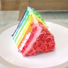 rainbow cake 3 copy