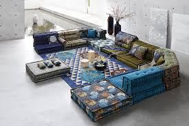 100 Bobois Roche Furniture Tivoli Group Homepage