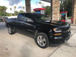 Truck Rentals In Sarasota, FL | Turo 1950 Ford F1 Classic Cars Of Sarasota New 2018 Toyota Tundra Sr5 Jx242630 Peterson Family Moving Llc Fl Movers Search Results For Sign Trucks All Points Equipment Sales Home Tampa Rv Rental Florida Rentals Free Unlimited Miles And 2013 Freightliner Scadia Sarasota 5004803596 Moving Truck Rental Phoenix Az Youtube 6321 Mighty Eagle Way 34241 Trulia Penske Truck Releases 2016 Top Desnations List Photo Gallery Harbour Crane Service