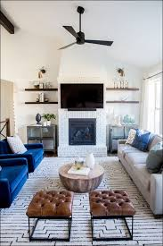 Long Rectangular Living Room Layout by Arranging A Rectangular Living Room Centerfieldbar Com