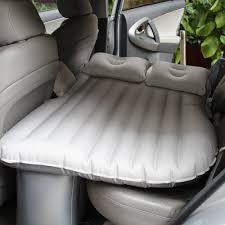 Car Air Mattress (Inflatable Car Bed) – 2017 Buyer's Guide - Best ... Camping Inflatable Pull Out Sofa Sleeper Mattress Queen Size Air Airbedz Toyota Tacoma Short Bed 52018 Original Truck Mattrses Beds Intex Losing How To Seal A Hole In Car 2017 Buyers Guide Best For 3rd Gen Page 3 4runner Forum Largest Lite Ppi Pv203c Midsize 6 66 Product Review Napier Outdoors Sportz Tent 57 Series Suvs Minivans And The Back Of Cars Ppi105 Blue With