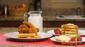 100 Buttermilk Food Truck Recipes Allrecipescom