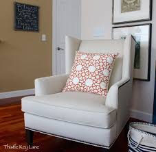 Pottery Barn – Thistle Key Lane Pottery Barn Slate Blue Throw Pillows Miscellaneous From Alex S On And Throws Clearance Sale Tips Ideas Pillow Catstudio Target Seasonal Pillows For A Fraction Of The Price Thrifty Decor Chick Living Room Charcoalgreypillows Thumb Decorative For Christmas Would Love To Have All These On V Side Master Bedroom Makeover Breakdown Dont Disturb This Groove Simple Holiday Decorating Daybeds Wonderful Daybed Cover Sets Mattress Budget Archives Page 2 3 The Happy Housie Hammers And High Heels My Easy Yearround Update Summer