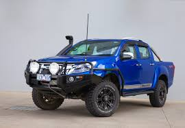 D-Max 2012-2017 Side Steps And Rails - Ironman 4x4 The 85000 Fullyelectric Porsche Mission E Will Arrive In 2019 Rails Steps Automobility Solutions 72019 F250 F350 Amp Research Powerstep Ugnplay Running Go Rhino Box Truck Camper Installing Electric Rv 60 Youtube Quality Powerstep Boards By For Chevy And Gmc Xl Van Orange Ca Transit Econo Line How To Start A Diesel 5 With Pictures Wikihow