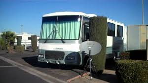 Road Runner RV Park Boulder Hwy Las Vegas Drive Through - YouTube Roadrunner Transportation Moving Cporate Hq From Cudahy To Major Fleet Expands With New Reefer Division Freight Ltl Systems Jjo Trucking Llc Brawley Ca Hay Loading Pinterest Vehicle Trucking Tracking Best Truck 2018 Shares Drop On Earnings Restatements Wsj Brokers See Profits Surge Shipping Rush Ja Phillips Kennedyville Md Rays Photos Troubled Trucking Firm Will Move Temperature Controlled Trucks Youtube Mcer