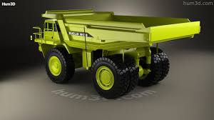 360 View Of Euclid R130 Dump Truck 1991 3D Model - Hum3D Store Tachi Euclid R40c Rigid Dump Truck Haul Trucks For Sale Rigid Euclid R45 Old Trucks2 Pinterest Buffalo Road Imports Galion Roller Rounded Frame On Ashtray 1993 R35 Off Road End Dump Truck Demo Youtube R50_rigid Year Of Mnftr 1991 Pre Owned Eh 11003 Rigid Dump Truck Item 4852 Sold December 29 Constr R50 Articulated Adt Price 6687 Mascus Uk Used R35 1989 218 Ho 187 R30 Dumper Reymade Resin Model Fankitmodels Cstruction Classic 1940s R24 And Nw Eeering Crane Hitachi Euclidr400 1999