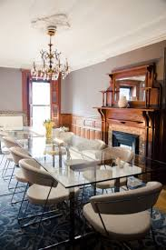 Modern Centerpieces For Dining Room Table by 39 Best Dining Table Chair Pairings Images On Pinterest Dining