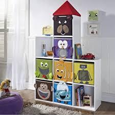 rangement chambre enfant meuble rangement chambre enfant intérieur intérieur minimaliste