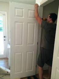 Menards Patio Door Screen by Night Door Locks Sliding Patio Screen Door Menards Door Locks