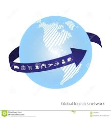 Global Logistics Network. The Blue Arrow Goes Around The Globe ... Blanca Duarte Manager Of Human Rources White Arrow Linkedin About Us Refrigerated Transporter 2018 Refrigerated Ltl Routing Guide Service Welcome To Courier Services Your Urgent Delivery Specialist Home Thewhitearrow Twitter Trucking Reviews Best Image Truck Kusaboshicom Shipping Fast Delivery Clock Stock Vector Royalty Free Former Boss Asks For Forgiveness Before Being Profile Copy Space Photo Edit Now 128554271 Truck Icon Internet Button On White Background Classic Big Rig Semi Picture And