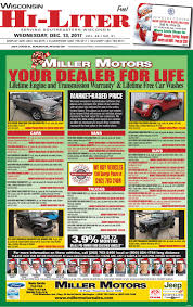 Wihi 12 13 17 By Southern Lakes Newspapers / Rock Valley ... Articles Design West Eeering Roadways Waysides Oregon Travel Experience 63602374175mjsatmevdixrn2hoffman64662486jpg Car Dealerships In Tucson Tuscon Dealers Lens Auto Brokerage Improv Parking Stifling Soho Tbocom Kayser Ford Lincoln Dealership In Madison Wi Home Decators Collection Brinkhill 36 W Bath Vanity Cabinet Lake Worth City Limits Notes News And Reviews Unique To Blog Copenhaver Cstruction Inc
