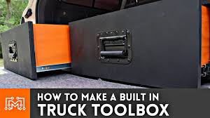 Better Built Suv Drawer Box - Best Drawer Model Used Small Trucks Near Me Magnificent Pickup Truck Tool Boxes Wheel Well Storage Drawers And Boxeswheel Tool Pretty Bed 2 Waterproof Box For Northern Equipment In Inspiring Low Profile Side Trucksnorthern Flush Edmton Best Engine Oil Pssure Test Kit Northern Tools Truck Box Allemand Locking Topmount Gloss Black The Images Collection Of