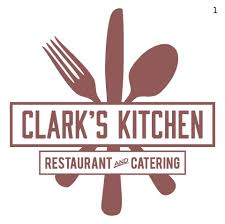 Clark's Kitchen Restaurant & Catering - Formerly Camille's ... Results The Restaurant Club 440 Best Catering Images On Pinterest Snacks Catering Ideas And Menu Nouveu Mexican Peruvian Cuisine Of Bend Oregon Hola Leasehold For Sale In Bourne May Road Wyre Fy6 Crystal Lake Co Elberta Mi Weddingwire Laut Nyc Malaysian Singaporean Thai Salad Creations Restaurants Shopfiu Office Business New Restaurants Biz Buzz Designer Lighting The Business Dmlights Blog