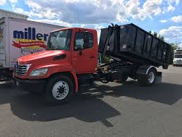 Hooklift Trucks In New Jersey For Sale ▷ Used Trucks On Buysellsearch Intertional Hooklift Trucks In New Jersey For Sale Used Trucks For Sale In Logan Twpnj Lifted Nj Youtube Reefer Townshipnj Pickup For Nj From Owners 7th And Pattison South Brunswick Township Diesel Cars Garwood Marano Sons Auto Truck Dealer In Amboy Perth Sayreville Peterbilt On
